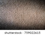 plywood texture. old plywood. | Shutterstock . vector #759022615