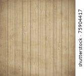 wood texture  vector | Shutterstock .eps vector #75904417