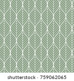 vector illustration of... | Shutterstock .eps vector #759062065