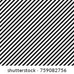 twill woven seamless swatch... | Shutterstock .eps vector #759082756