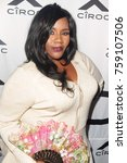 kelly price attends at the... | Shutterstock . vector #759107506