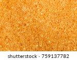 resin water filter for... | Shutterstock . vector #759137782