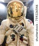 san diego  california usa  ... | Shutterstock . vector #759226546