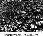 beautiful marble textured... | Shutterstock . vector #759383695