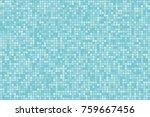 pixel digital gradient...