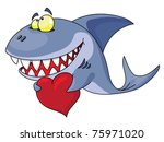 raster version illustration of... | Shutterstock . vector #75971020