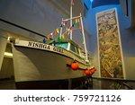 ottawa  canada   17 november... | Shutterstock . vector #759721126