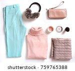 Soft Colors Women\'s Clothes Se...