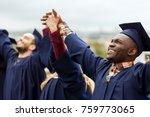 Education  Graduation And...