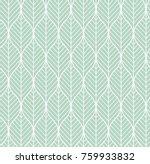 vector illustration of... | Shutterstock .eps vector #759933832