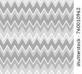 abstract geometric seamless... | Shutterstock . vector #760010962