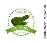 badge  logo or tag with...   Shutterstock .eps vector #760064386