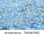 pathumthani province thailand...   Shutterstock . vector #760065982