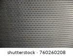 metal texture background | Shutterstock . vector #760260208