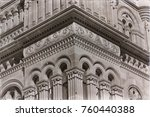 in  australia sydney the... | Shutterstock . vector #760440388