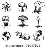 Set   Nuclear Energy