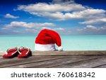 Christmas Holiday Concept ...