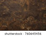 background of stone natural. | Shutterstock . vector #760645456