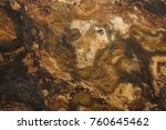 background of stone natural. | Shutterstock . vector #760645462