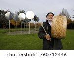 bonn  germany  november 14 ... | Shutterstock . vector #760712446