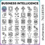 business intelligence bi ...