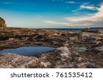 Rock Pools Clovelly Beach Sydney - Fine Art prints