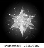 the star   polygon ...
