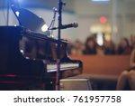 Recital Music Performance Larg...