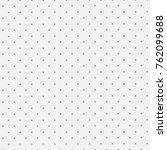 small polka dot pattern... | Shutterstock .eps vector #762099688