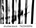 abstract background. monochrome ... | Shutterstock . vector #762343096
