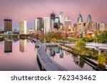 Philadelphia  Pennsylvania  Us...