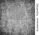 grey grunge background | Shutterstock . vector #762449362