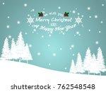 vector illustration of... | Shutterstock .eps vector #762548548