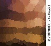 modern background digital... | Shutterstock . vector #762561235