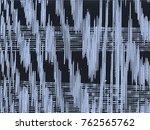 abstract grunge vector... | Shutterstock .eps vector #762565762
