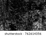 abstract background. monochrome ... | Shutterstock . vector #762614356