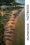 Autentic Sri Lanka Fishing...