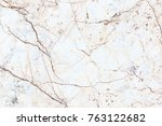 marble texture background... | Shutterstock . vector #763122682