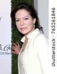 Small photo of LOS ANGELES - NOV 11: Lara Flynn Boyle at the 2017 D.R.E.A.M. Gala at the Montage Hotel on November 11, 2017 in Beverly Hills, CA