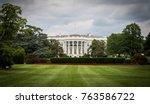 White House DC, Politics
