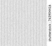 vector abstract seamless... | Shutterstock .eps vector #763904416