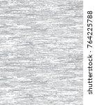 melange fabric texture.... | Shutterstock .eps vector #764225788