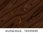 Wood Texture Abstract Art For...