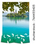 Planning A Trip To Bled Lake ...