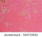 creative background for custom... | Shutterstock . vector #764715052