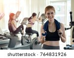 exercise for health and