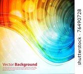 eps10 vector fully editable... | Shutterstock .eps vector #76490728