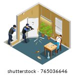 detention of drug addict by...