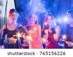 new year party  holidays