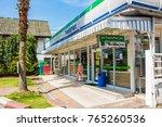 bangkok  thailand  november... | Shutterstock . vector #765260536